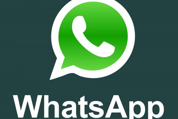 Bestellingen: bellen of WhatsApp