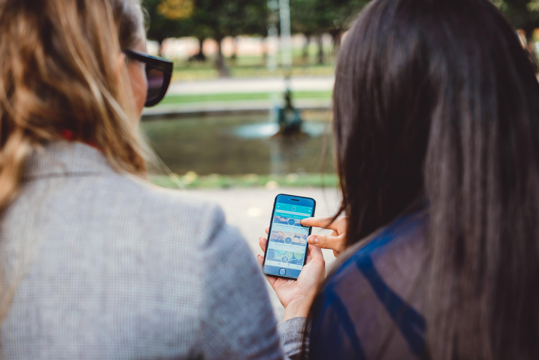 Gebruik de app van To Good To Go voor onze aanbiedingen